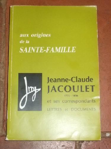 Jean foucher jeanne richecourt